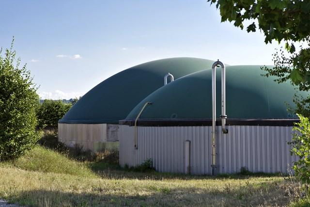 Green Gas   Carbon Neutral Gas Supplier   Good Energy