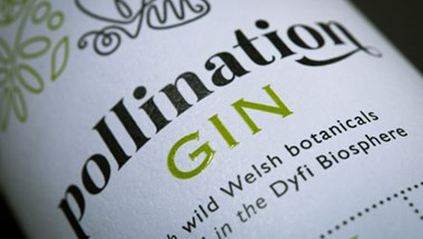 We meet the founders of Dyfi Distillery