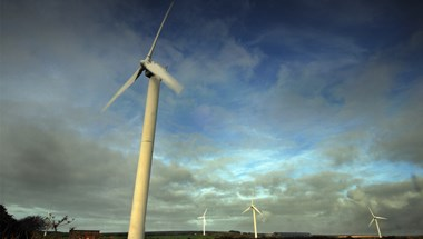 Wind has done it again - 2016 was another record year for wind