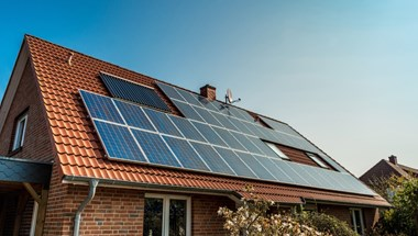 Launched in 2010, the Government's Feed-in Tariff (FiT) was a huge success. But it's coming to an end.