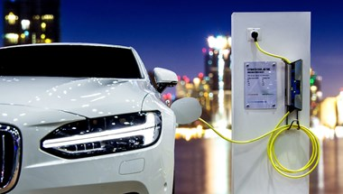 Fear of running out of charge on an electric vehicle journey may be a thing of the past, Zap-Map's latest data shows.