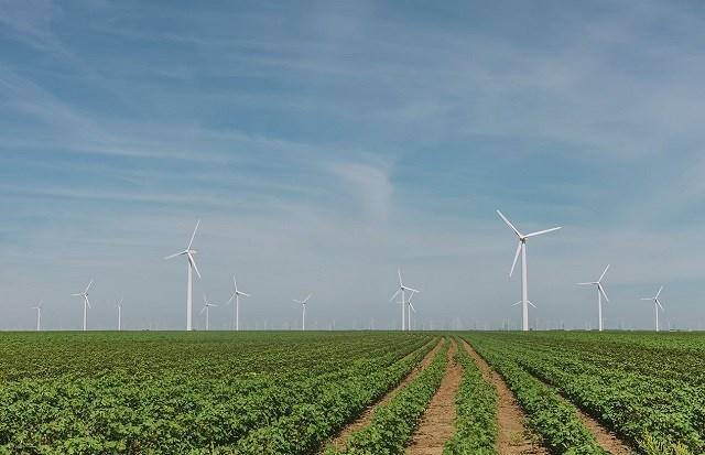 How do wind turbines work?, Alternative Energy Today