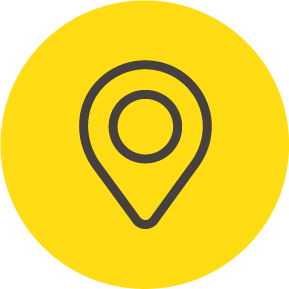 2020 location icon