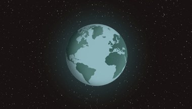 What is Earth Overshoot Day, how is it measured and how can we move the date?