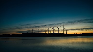 New Good Energy research reveals how many suppliers are able to avoid supporting renewables in Britain.