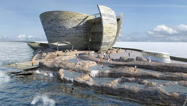 Tidal lagoons could soon have a significant impact on the UK's fuel mix